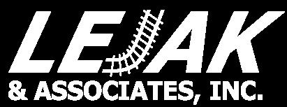 LEJAK and Associates